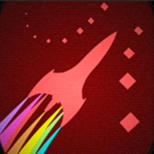 Star Jolt - Arcade challenge Symbol