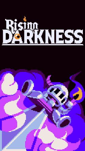Rising darkness Symbol