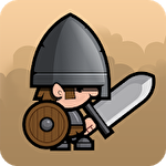 Mini warriors Symbol