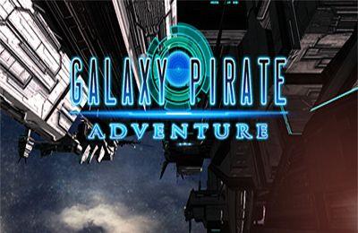 logo Les Aventures des Pirates Cosmiques