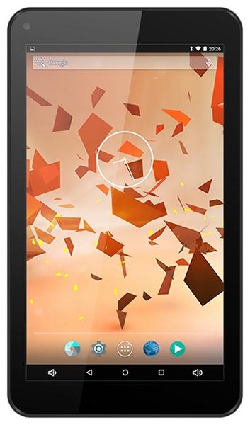 Lade kostenlos Spiele für Android für TeXet TM-6906 herunter