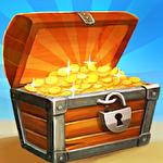 Иконка Artifact quest: Match 3 puzzle