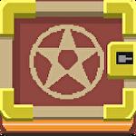 RPG clicker Symbol