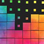 Color picture Symbol