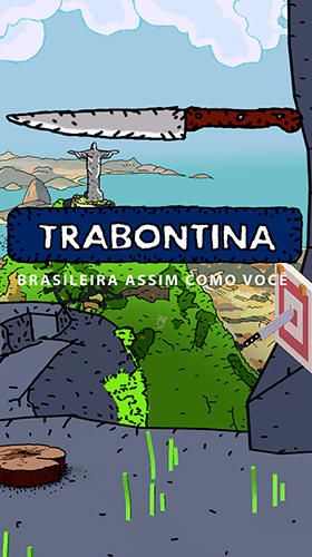 Tramonaro screenshot 1