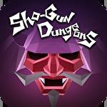 Shogun dungeons icon