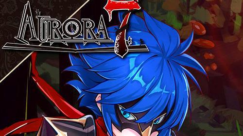 Aurora 7 Screenshot