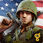 Frontline Commando D-Day Symbol