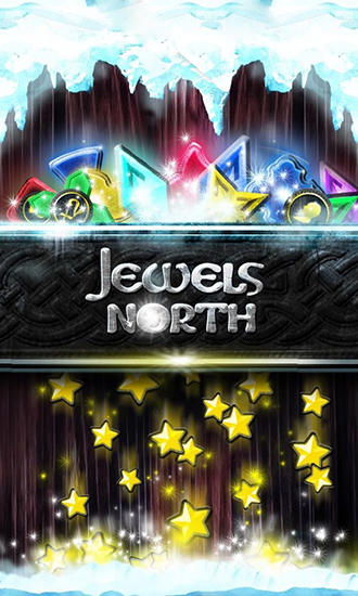Jewels north icon