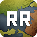 アイコン Rival regions: World strategy of war and politics
