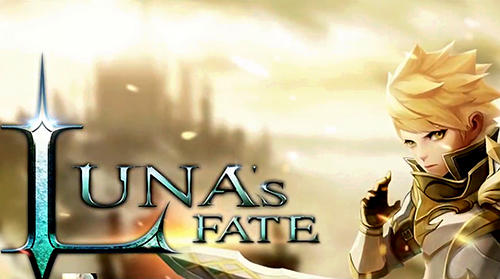Luna's fate screenshot 1