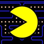アイコン PAC-MAN by Namco