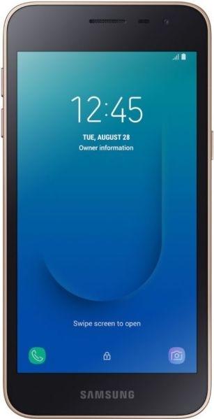 Lade kostenlos Spiele für Android für Samsung Galaxy J2 Core herunter