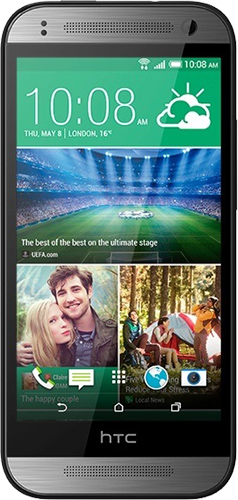 Android games download for phone HTC One mini 2 free