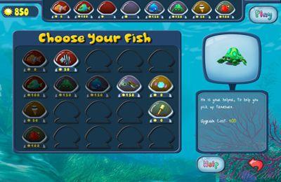 Simulation: Lade Fischwächter auf dein Handy herunter