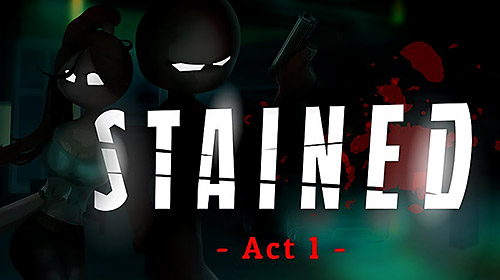 Stained act 1 screenshot 1