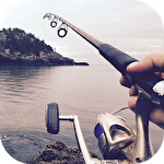 Fishing Paradise 3D icono