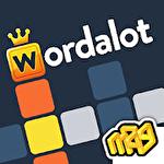 Wordalot: Picture crossword Symbol