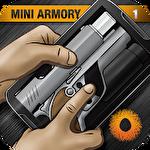 アイコン Weaphones Firearms Simulator
