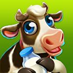 Farm mania Symbol