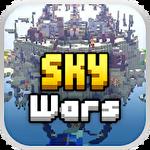 Sky wars ícone
