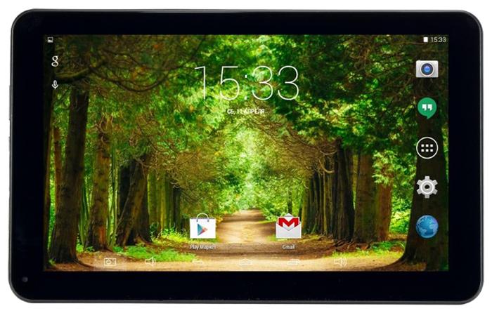 Lade kostenlos Spiele für Android für Nomi С10101 herunter