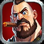 Battleground Z icono