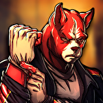 War dogs: Red's return icon