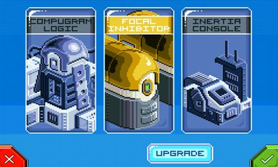 Star command para Android