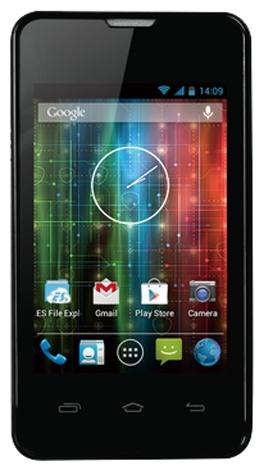 MultiPhone 3350 DUO
