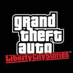 Grand theft auto: Liberty City stories ícone