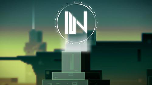 Iin: Physics puzzle game Screenshot