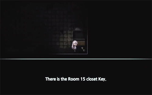 The asylum: Closed ward para Android
