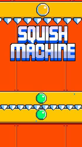 logo Quetschmaschine