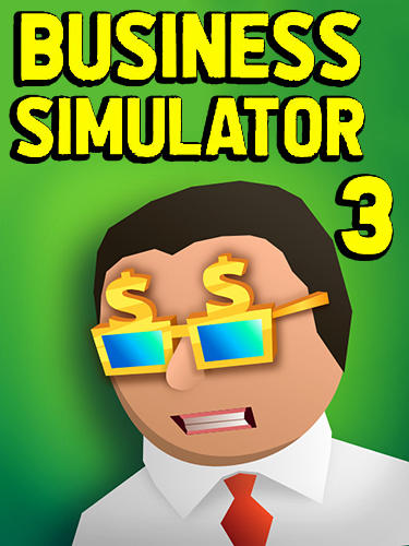 Capturas de tela de Business simulator 3: Clicker