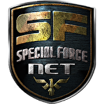 アイコン Special force NET