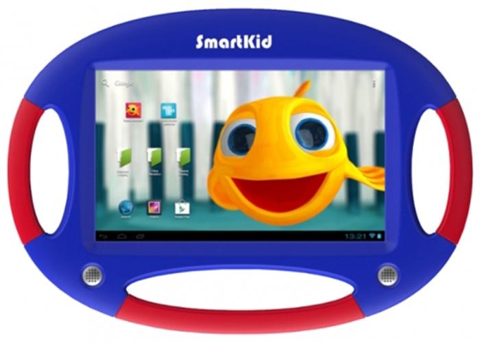 Lade kostenlos Spiele für Lark SmartKid 7 herunter