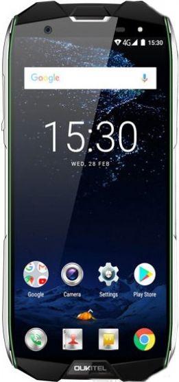 Lade kostenlos Spiele für Android für OUKITEL WP5000 herunter