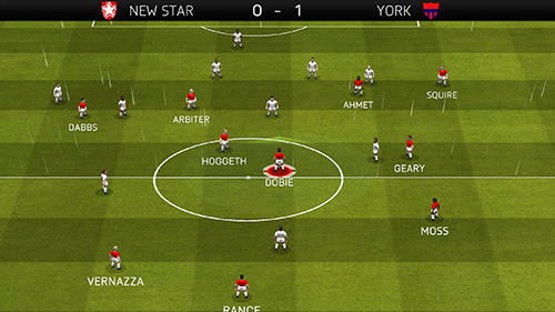 New star manager para Android