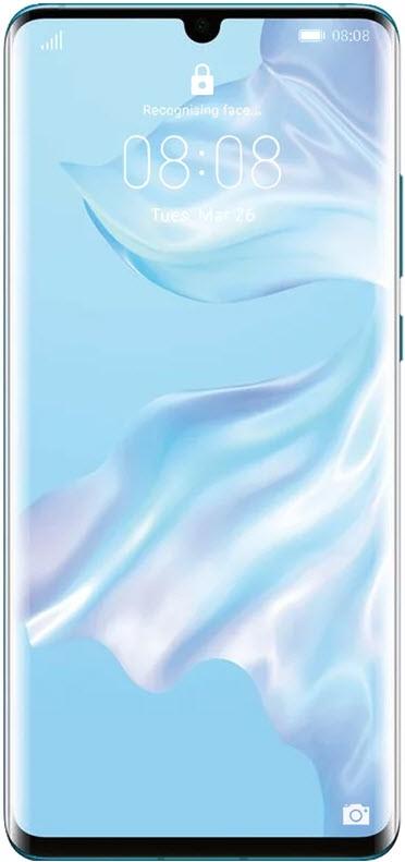 Téléchargez des jeux pour Android Huawei P30 Pro gratuitement.