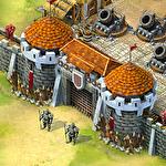 Citadels ícone