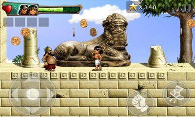 Babylonian Twins Premium für Android