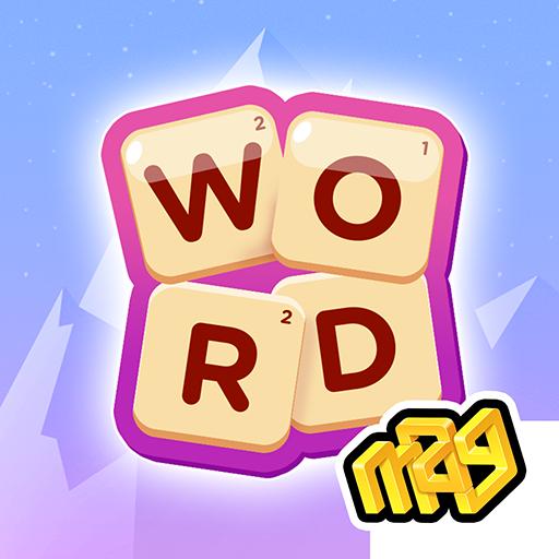 Wordzee!іконка