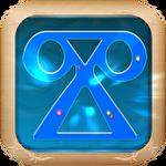 Mahjah 2: Mahjong solitaire Symbol