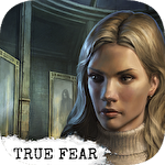 Иконка True fear: Forsaken souls. Part 2