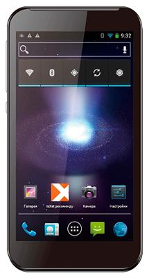 Lade kostenlos Spiele für Android für TeXet TM-5377 herunter