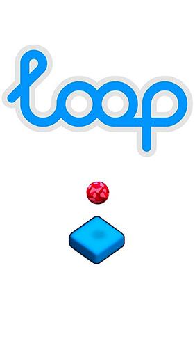 Loop Screenshot