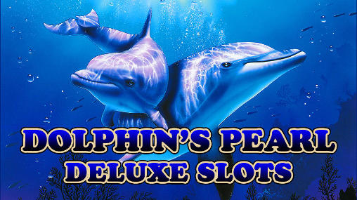 Dolphins Pearl Download Fur Pc