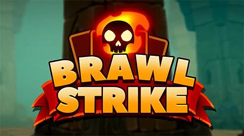 Brawl strike Screenshot