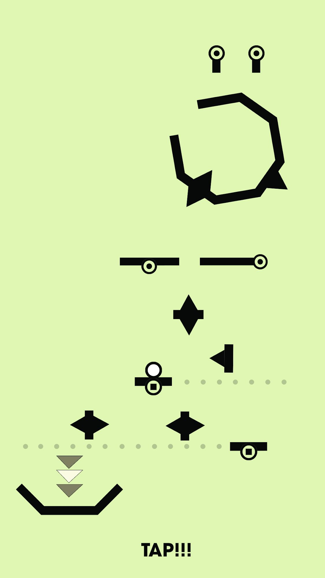 Ball Escape 2 for Android